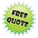 Click here to get your free project quote.