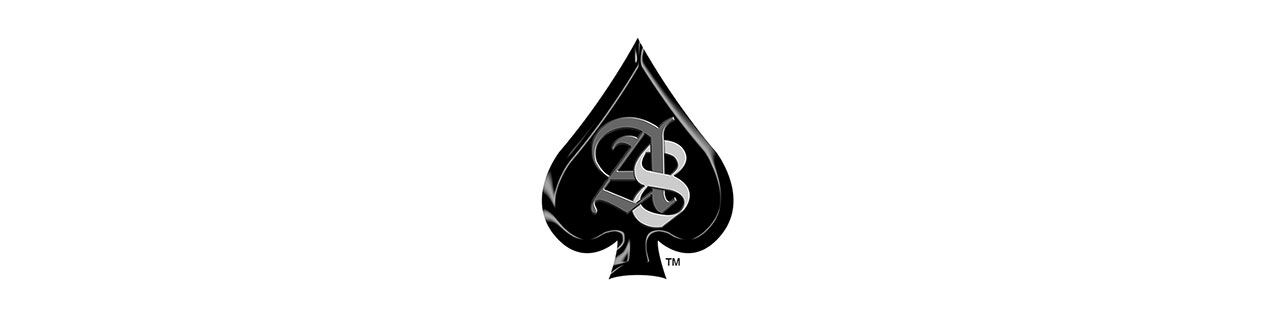 Aces and Eights Corporation