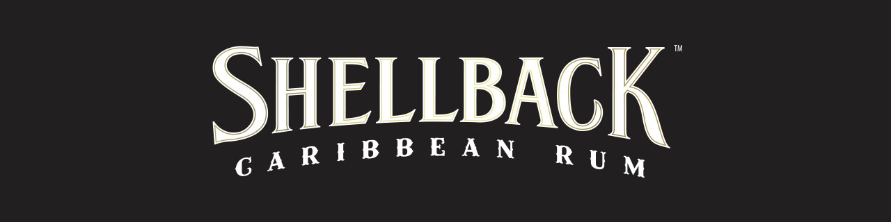 Shellback Caribbean Rum