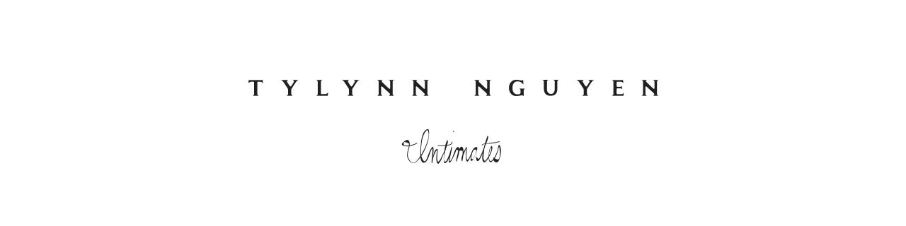 TyLynn Nguyen Intimates